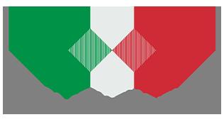 Italica Servizi Aziendali Logo